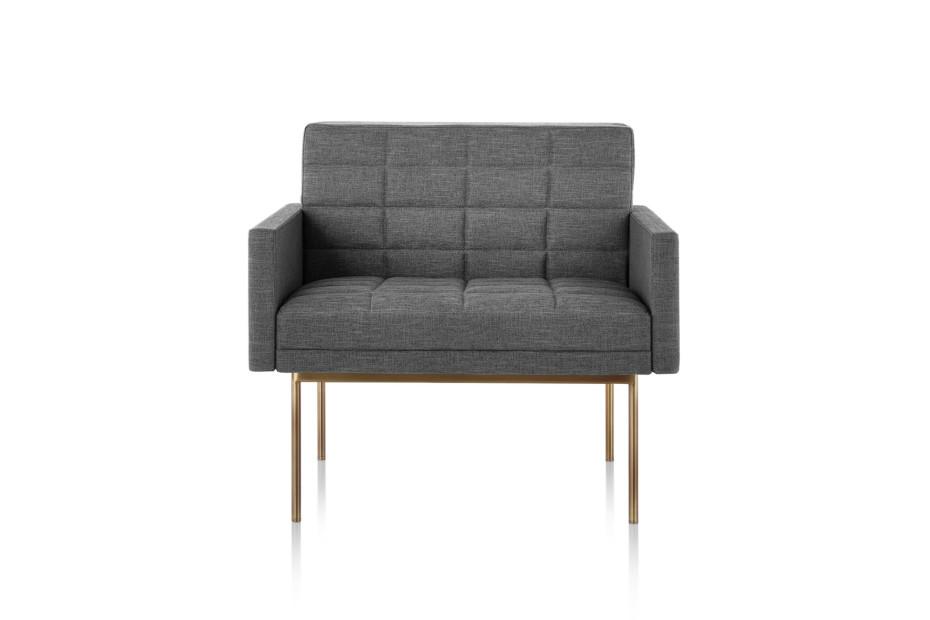 Tuxedo Lounge Seating