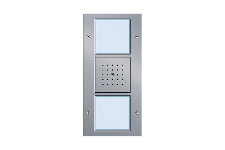 TX_44 door station