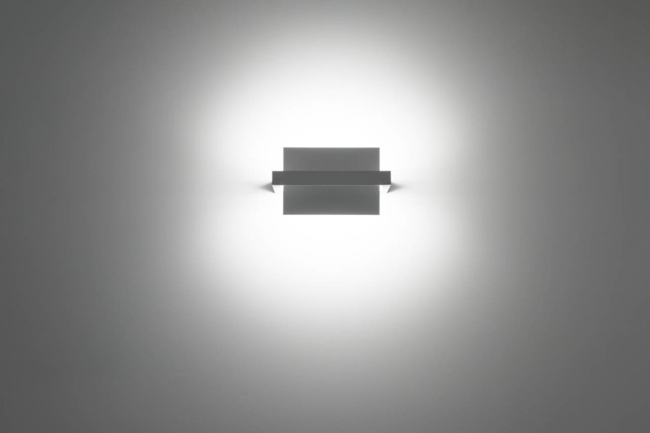 Tablet_W