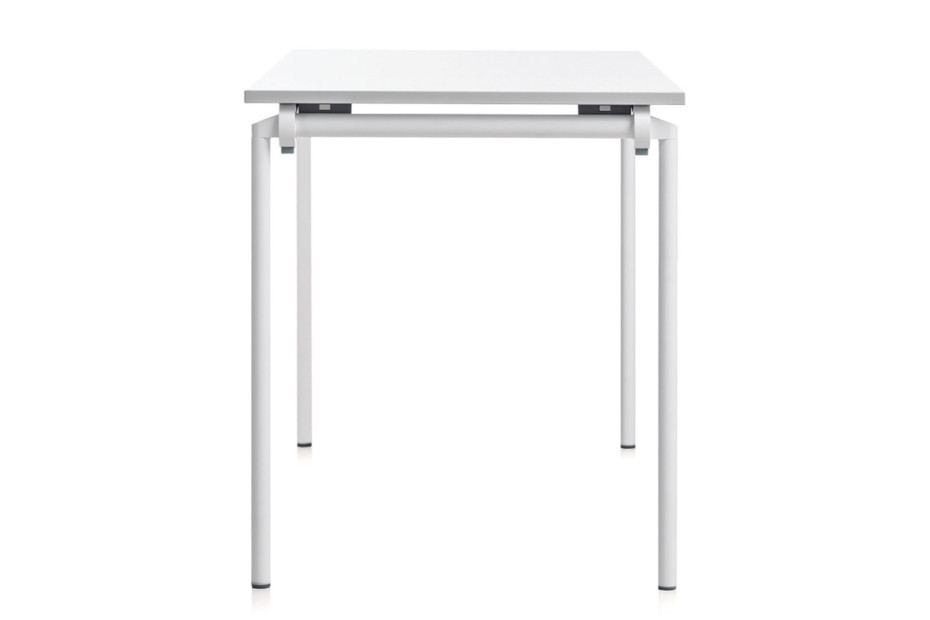 TalkTime folding table