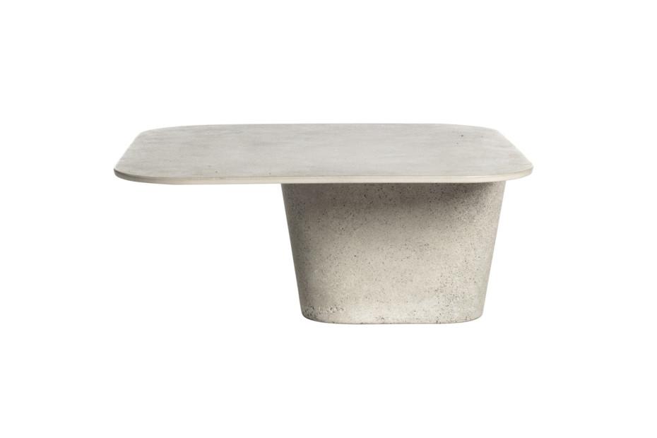 Tao coffee table