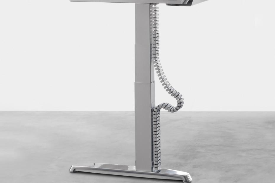 Thales Stand-or-Sit Profi