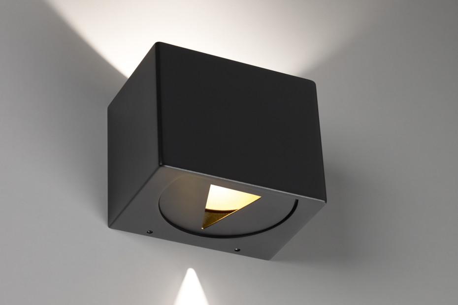 TIGA LED