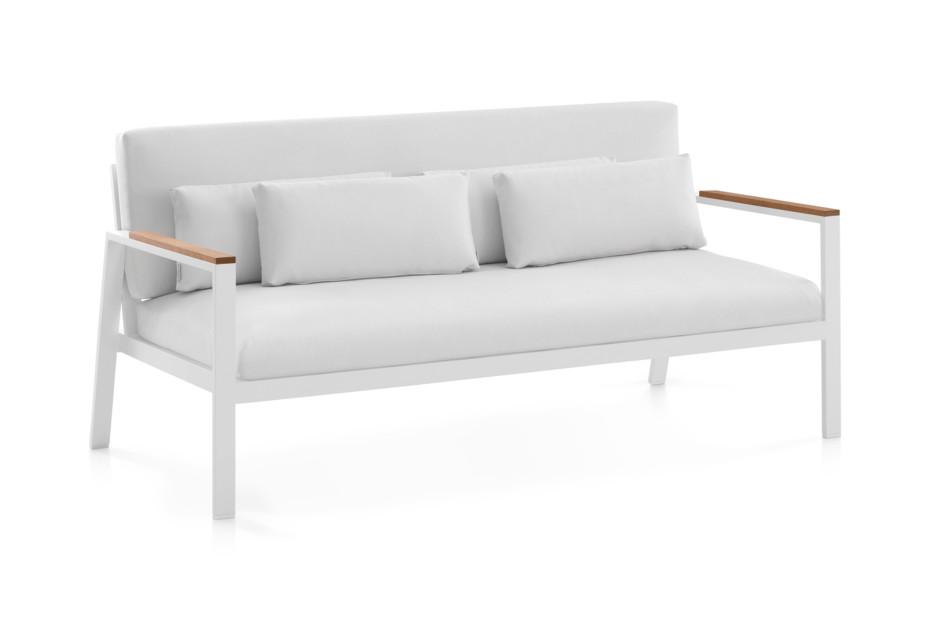 Timeless sofa