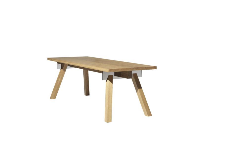 TORQUEMADA Table