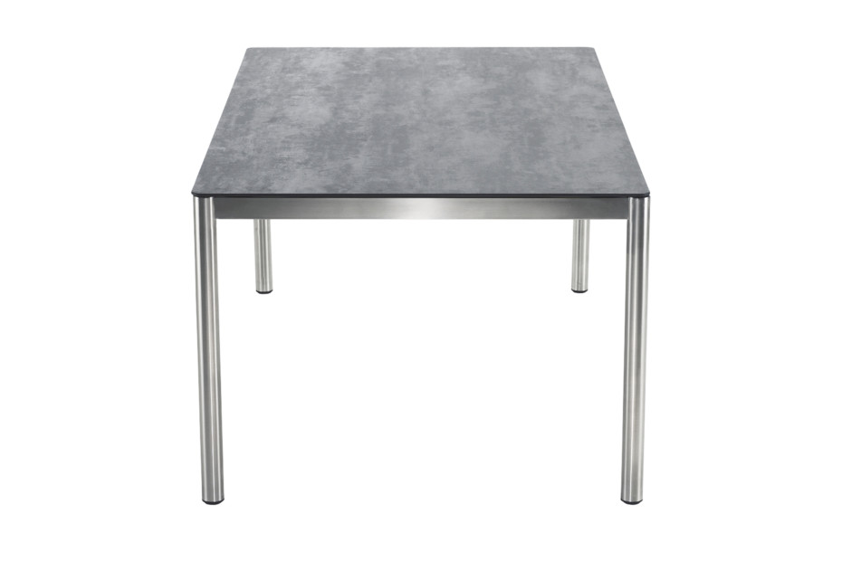 Trend dining table