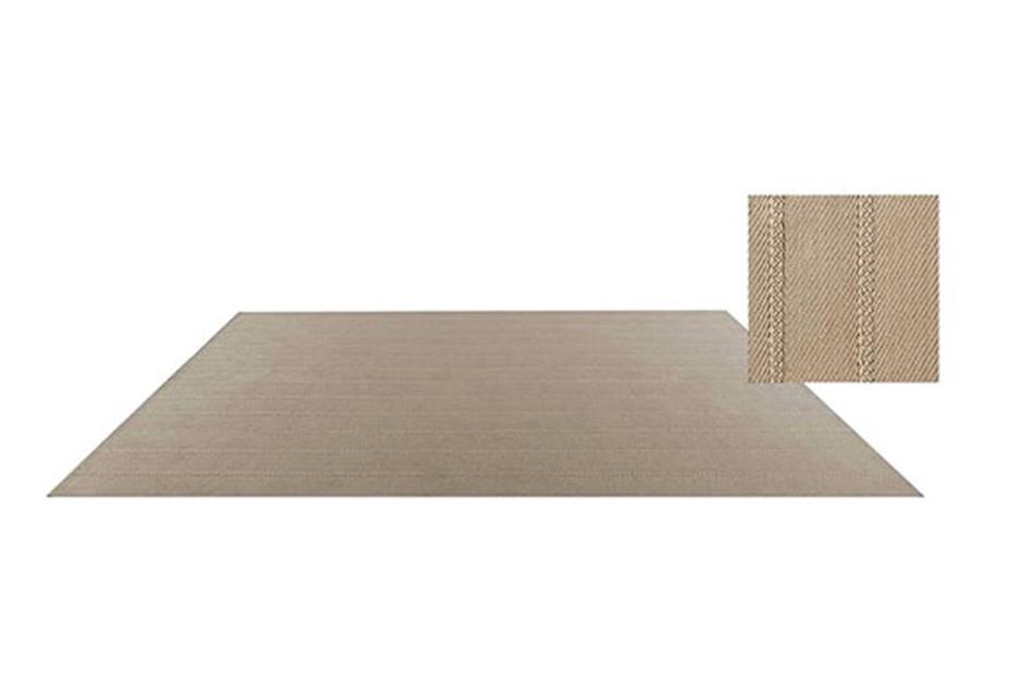 Trenza Teppich C150