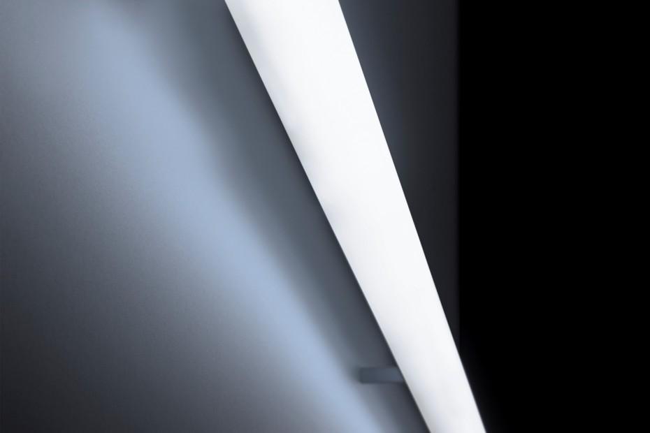Tube38 endless LED