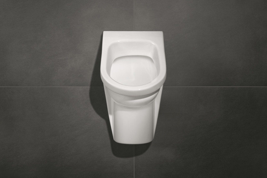 Absaug-Urinal Architectura 5574 00