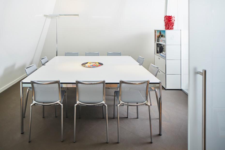 USM Haller Table