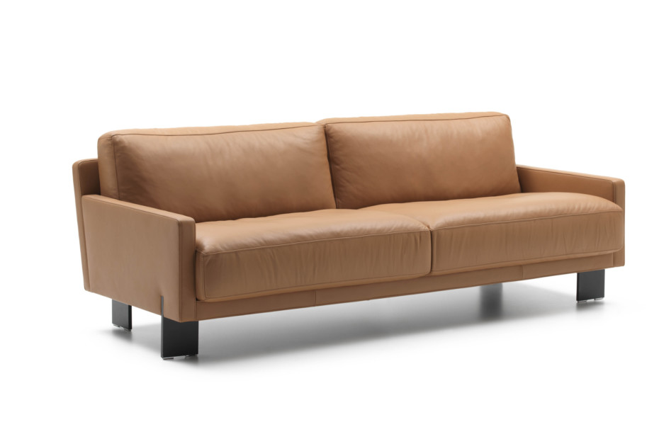 DS-77 3-Sitzer