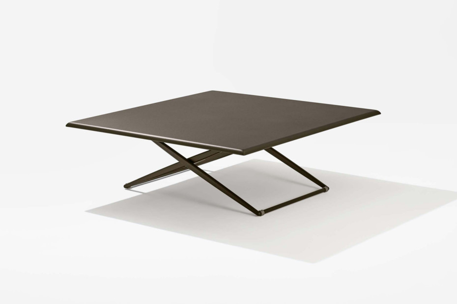 Zebra Up&Down table