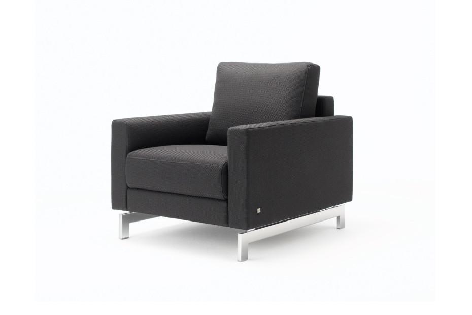 VIDA armchair