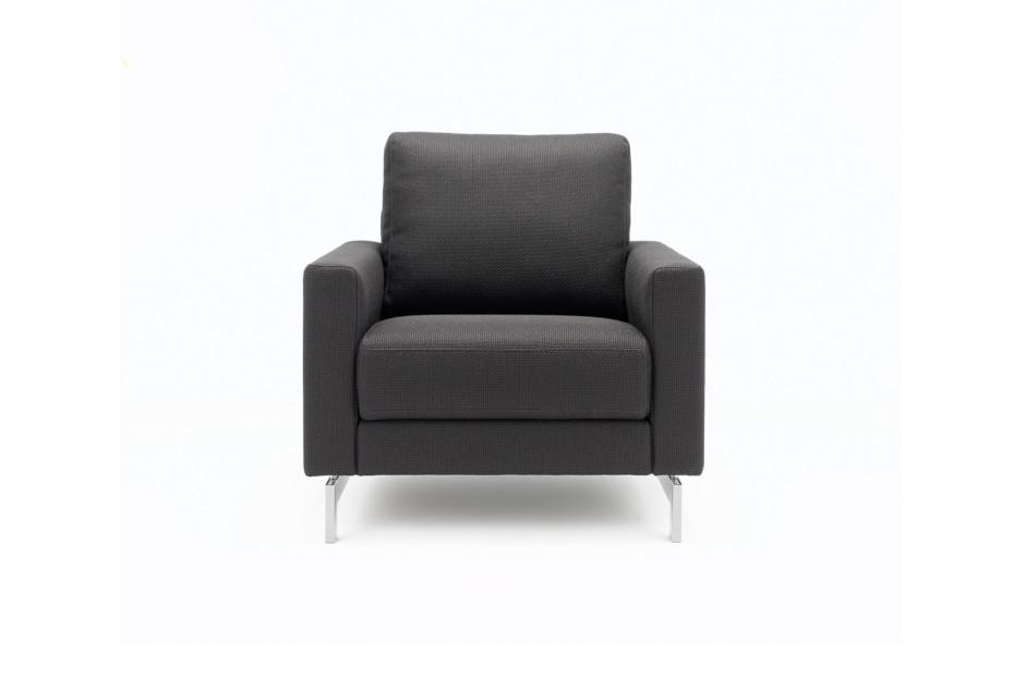 004 VIDA armchair