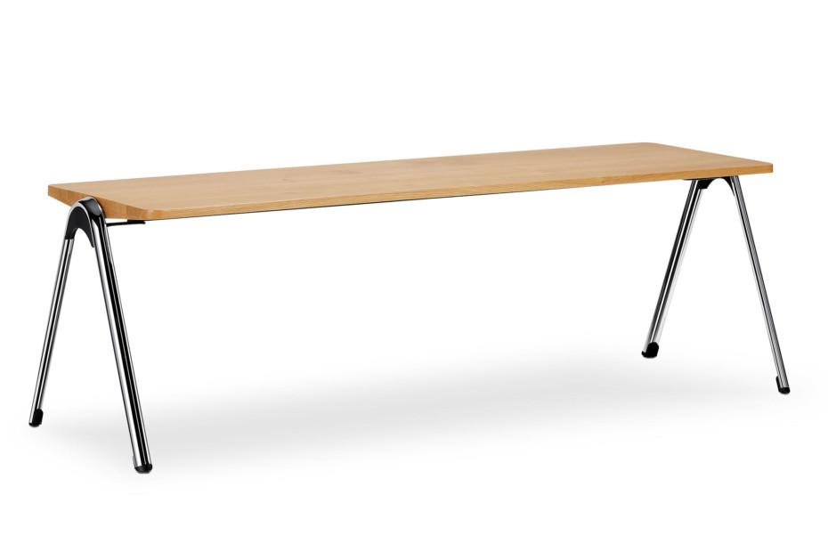 VLEGSis3 bench