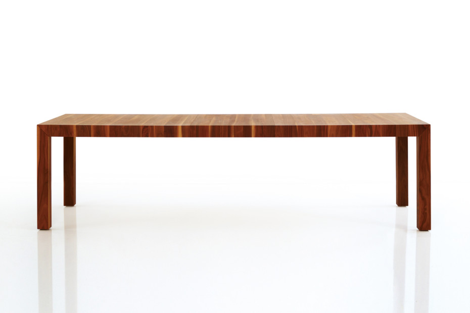 VOLTA Extendable Table
