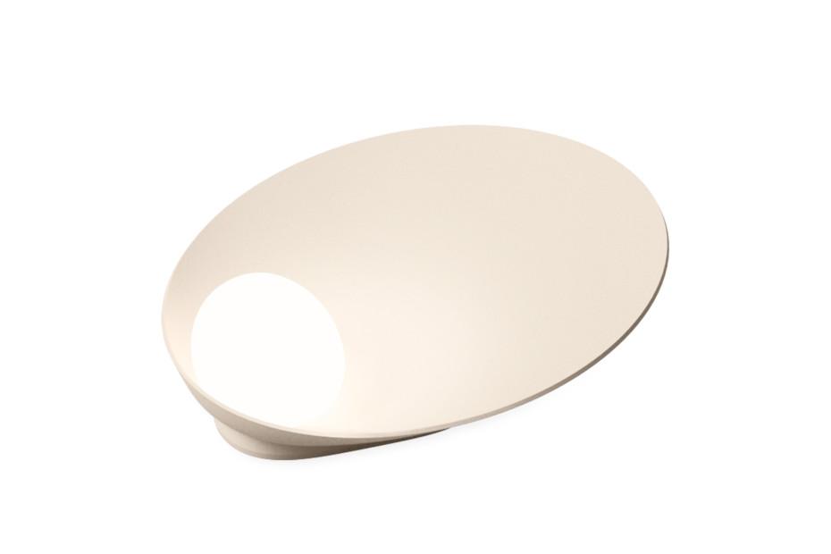 Musa table
