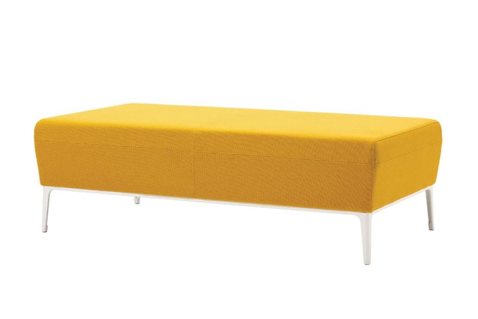 Visalia Lounge