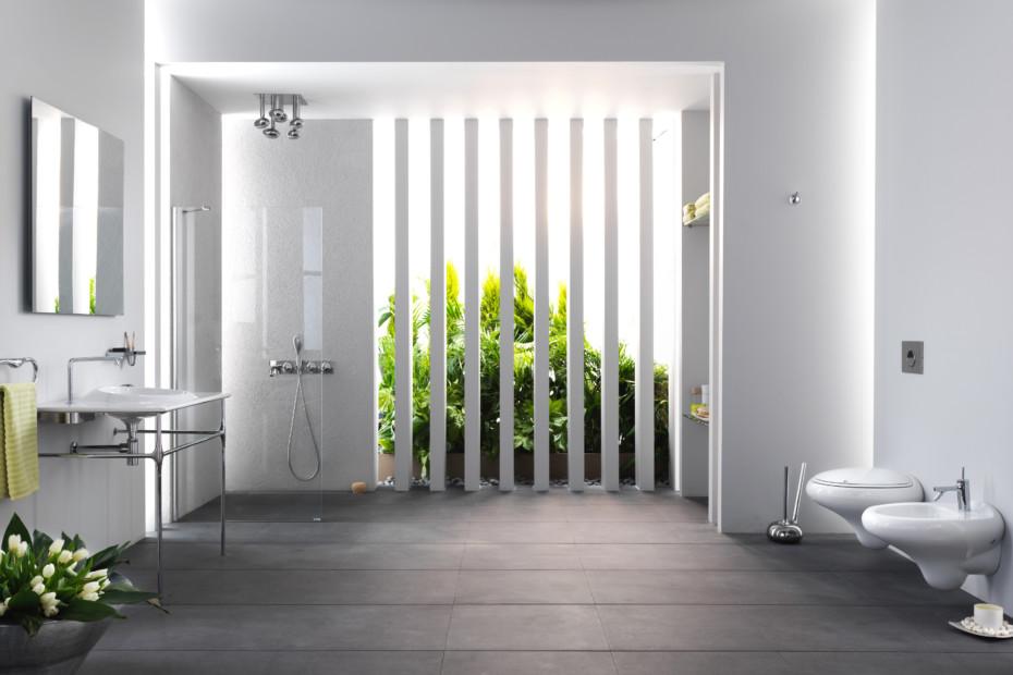 Istanbul Wand-WC