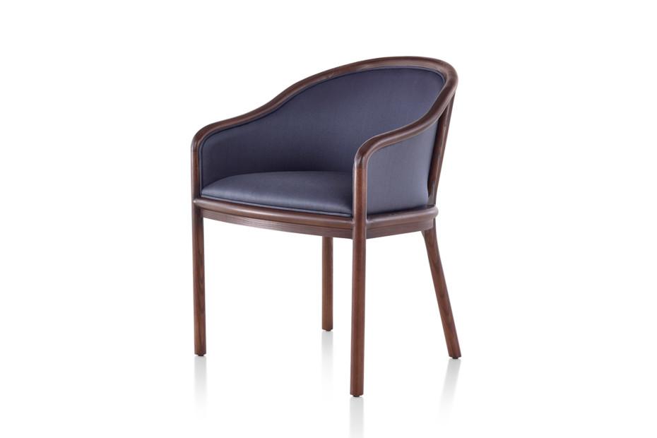 Landmark Chair