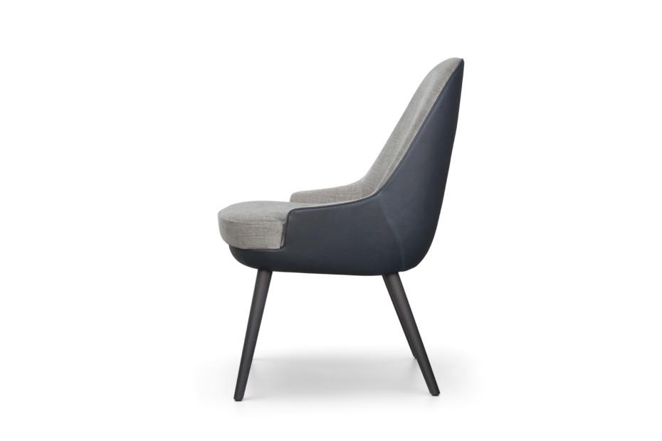 375 Chair