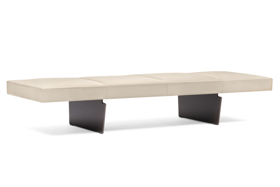 Foster 512 bench