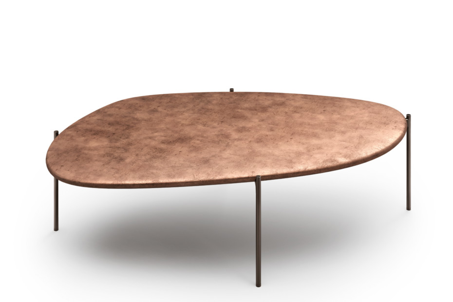 Ishino Table