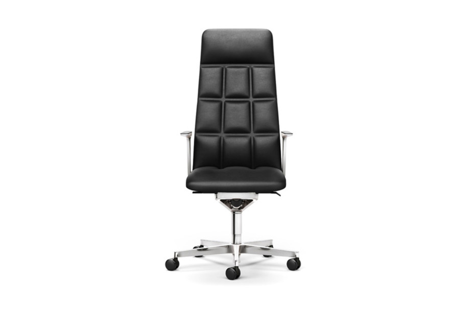 Leadchair Management