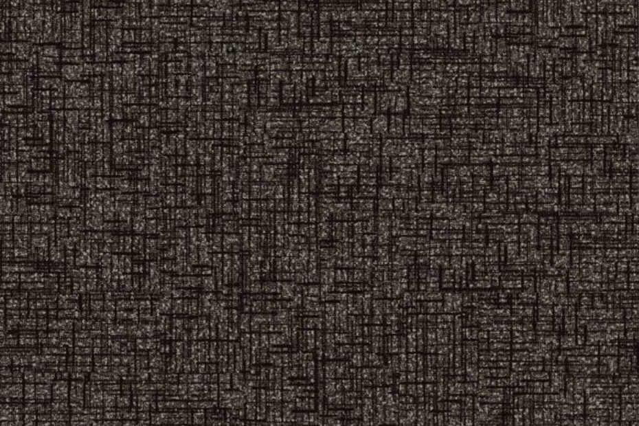 World Woven 890