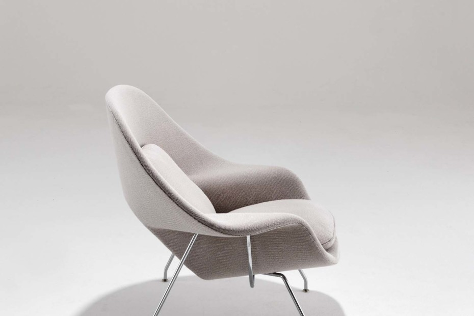Womb Settee Relax