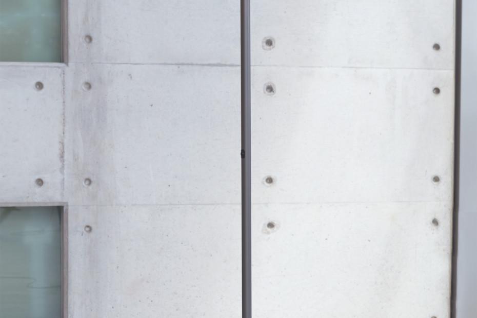 XT-S Floor Two