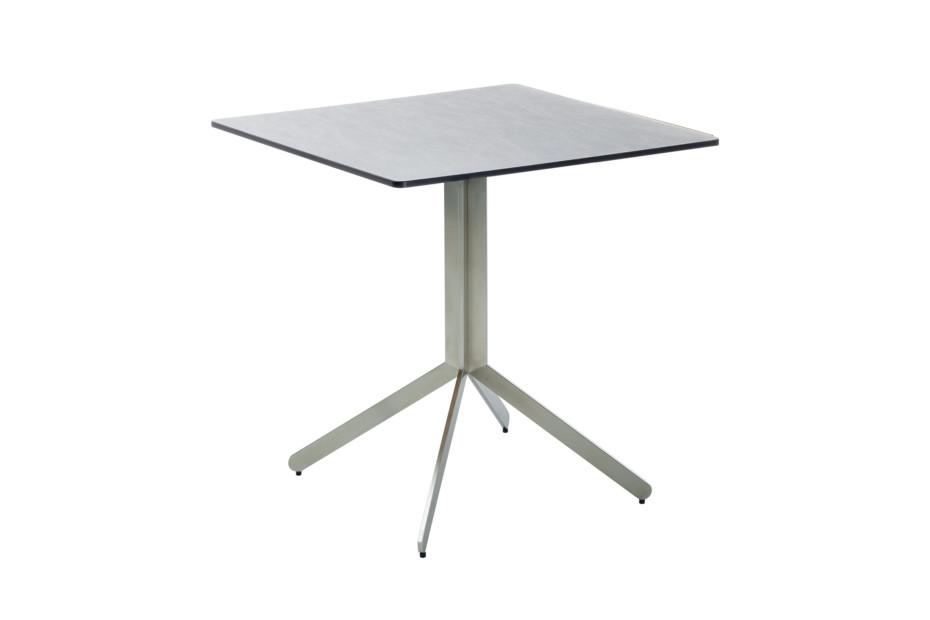 Yix folding table
