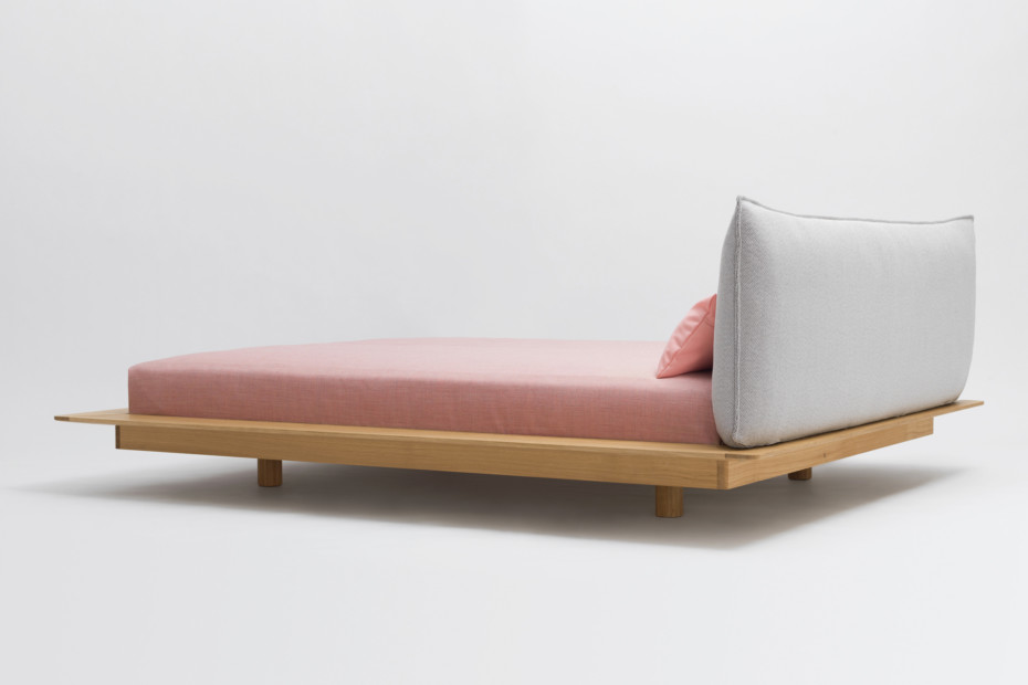 Yoma bed