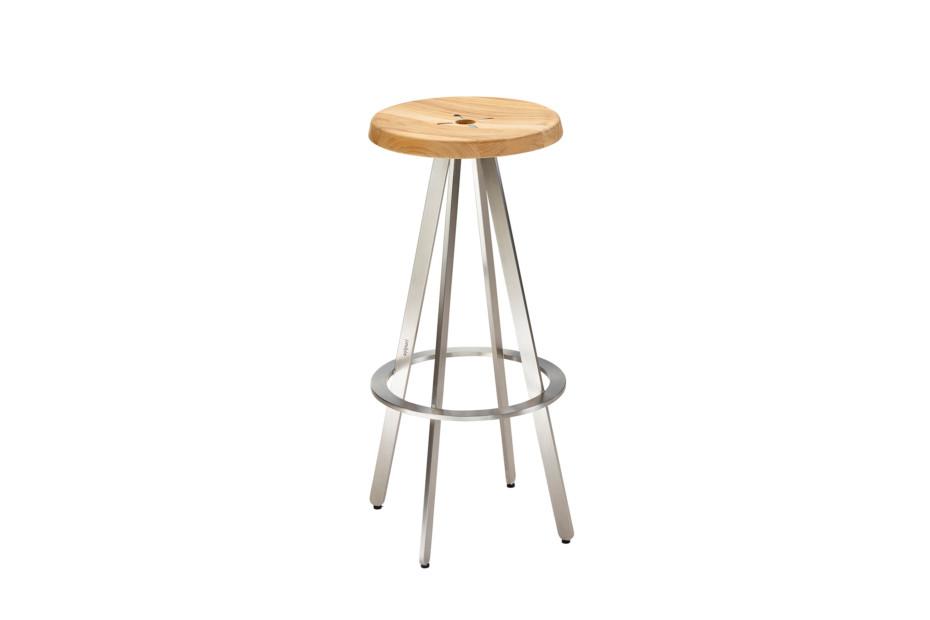Yix bar stool