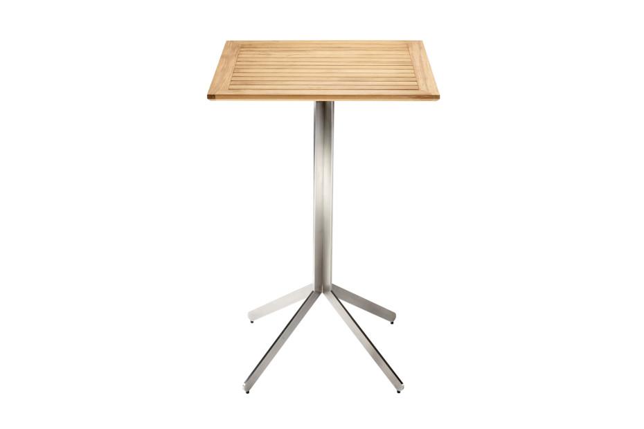 Yix bar folding table