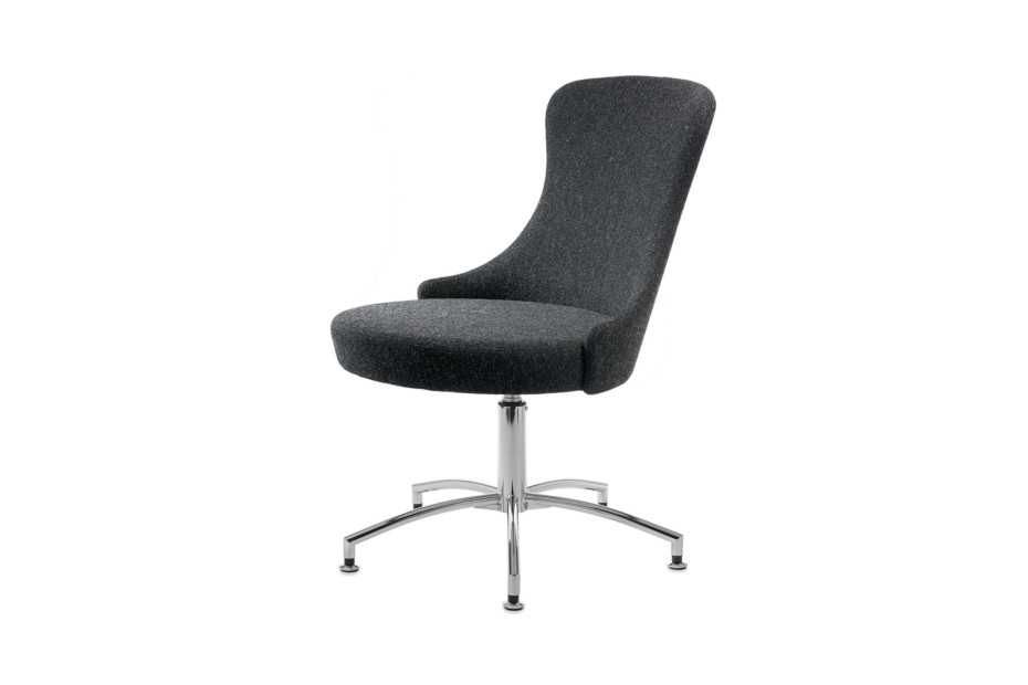 Zen Conference chair I