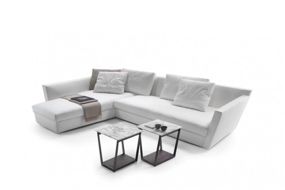 Adagio sofa