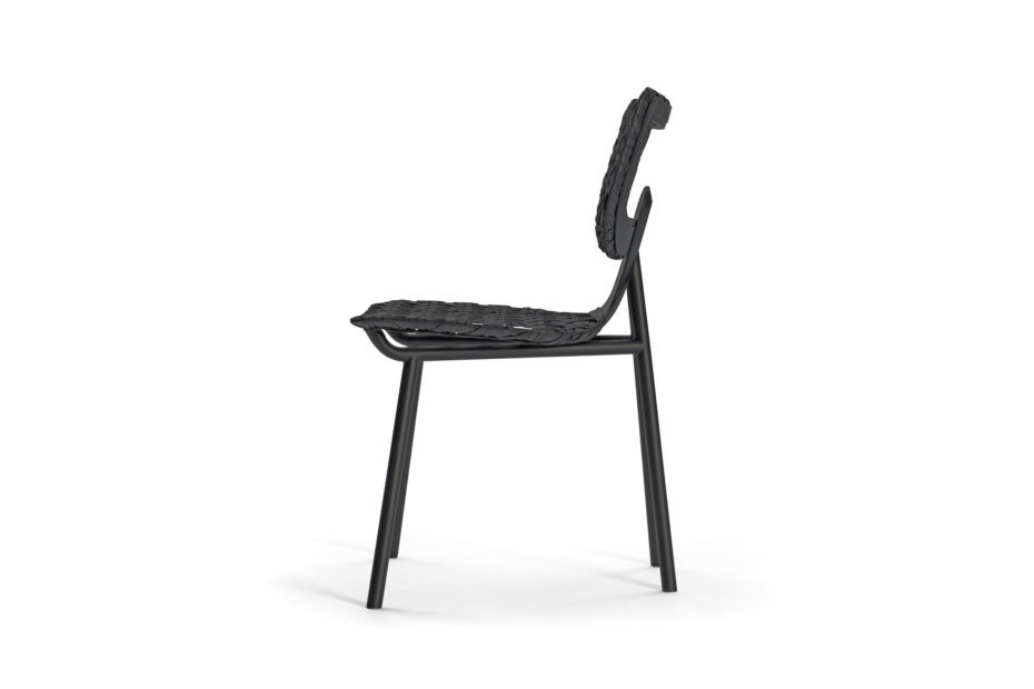 Aërias chair