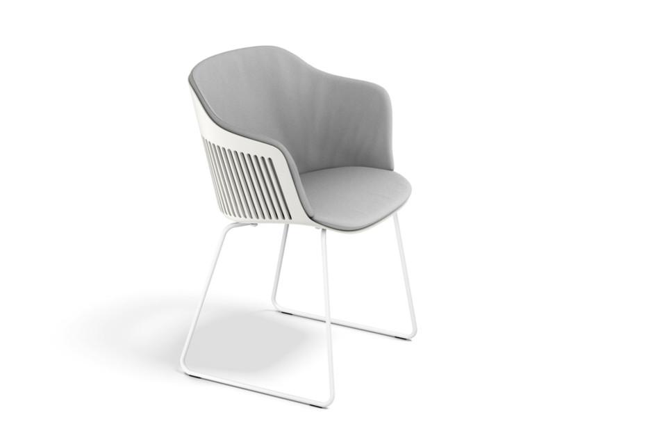 AIIR armchair