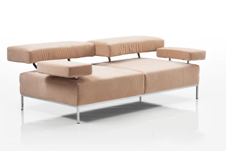 Airy Sofa
