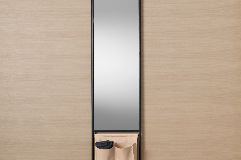 MYA tall mirror