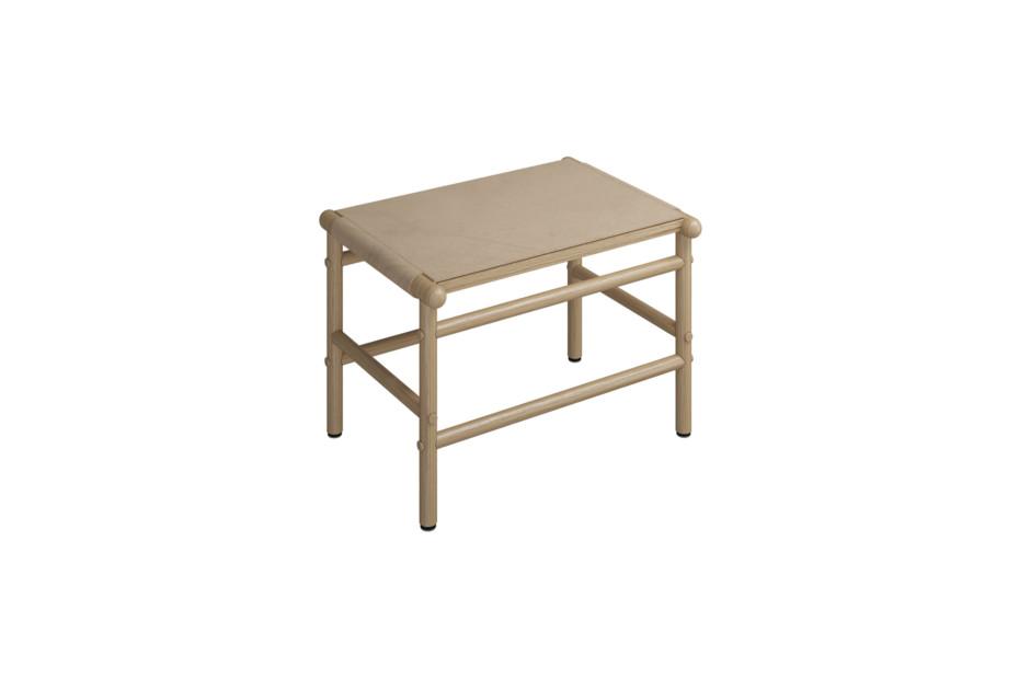 MYA bench