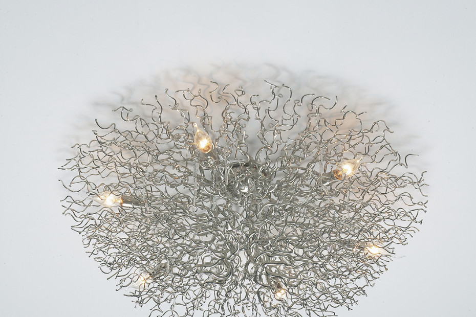 Hollywood Ceiling Lamp