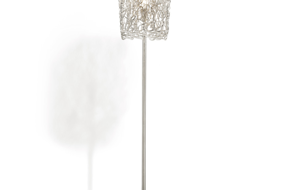 Hollywood Floor Lamp