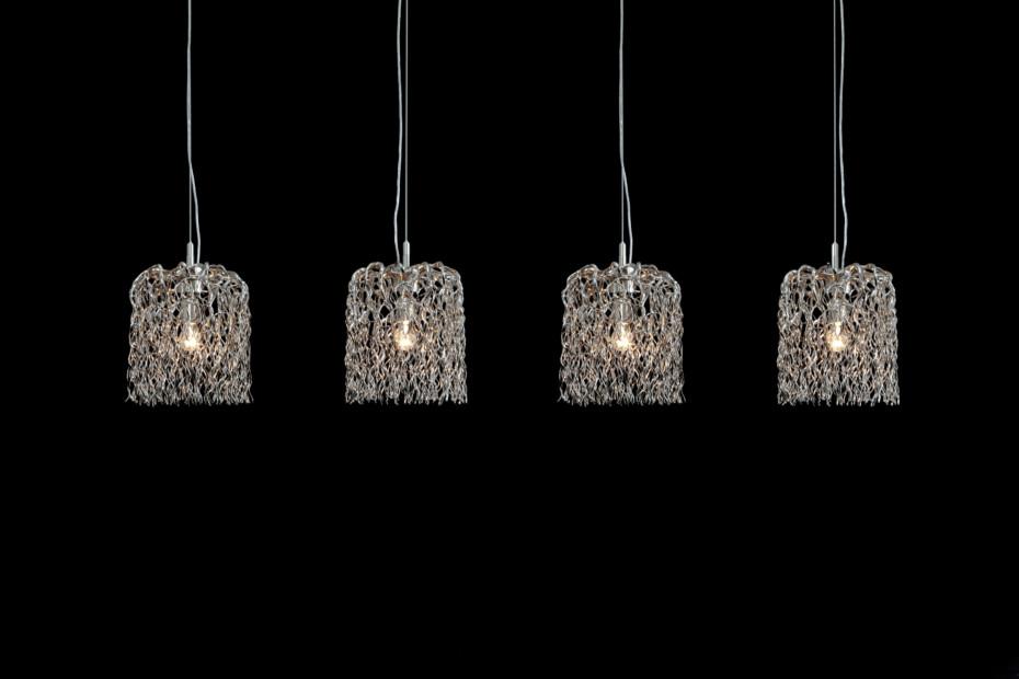 Hanging Lamp InLine