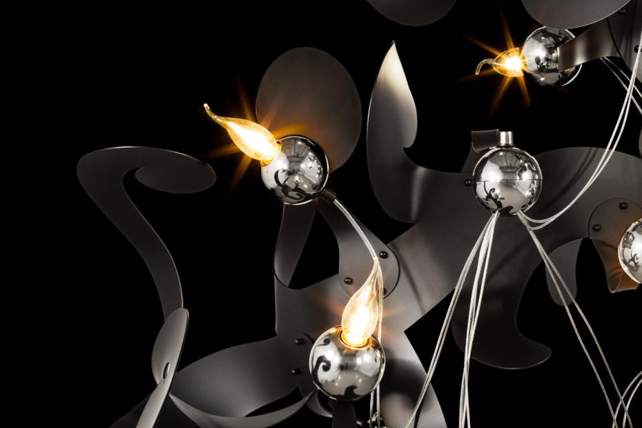 Kelp Elements 150