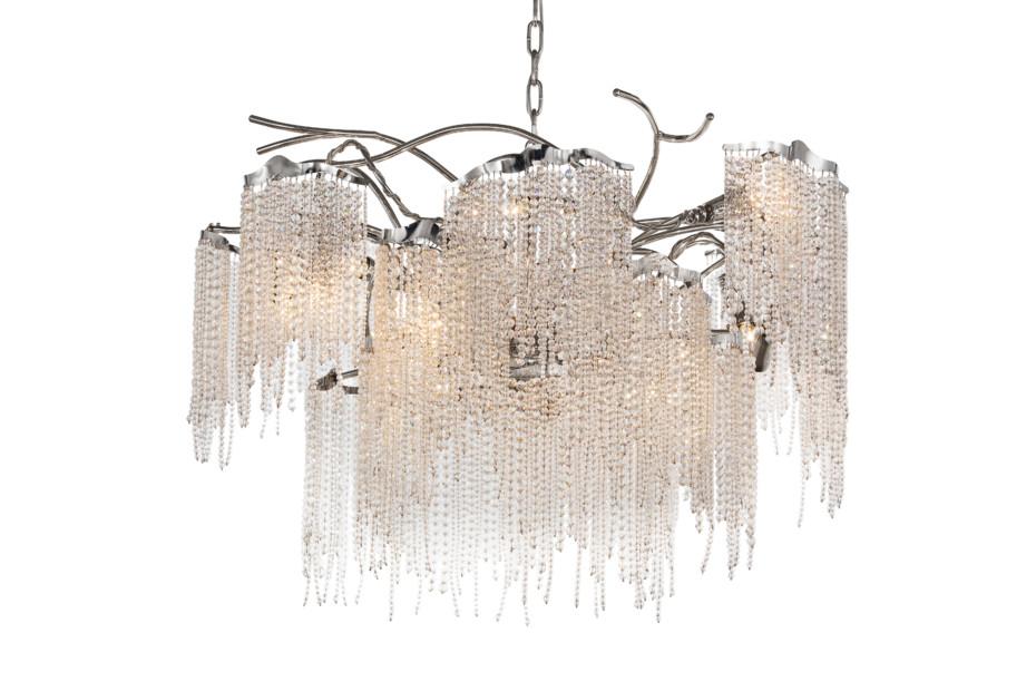 Victoria Ceiling Lamp