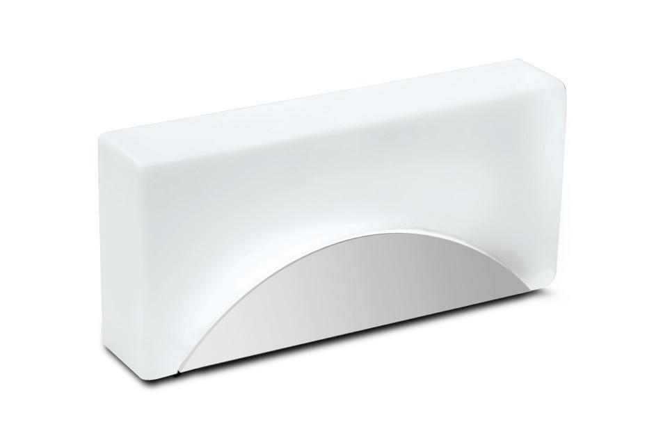 Brick Light surface mounted