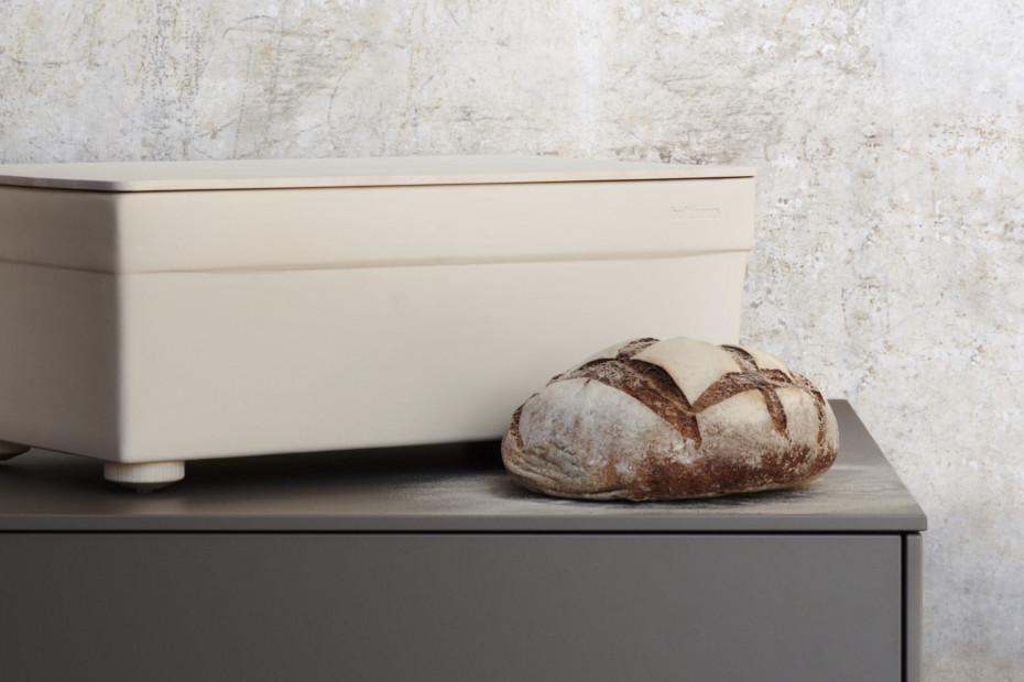 bulthaup Brotcontainer