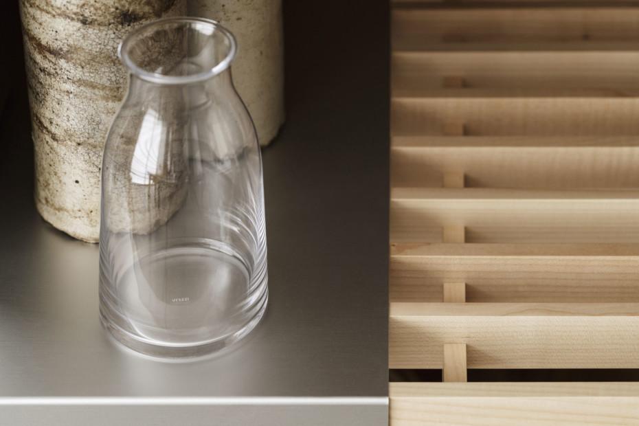 bulthaup b2 by bulthaup stylepark. Black Bedroom Furniture Sets. Home Design Ideas